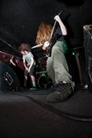 20130323 The-Seaford-Monster-Metal-Obsession-Turns-5-Melbourne-166
