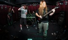 20130323 The-Seaford-Monster-Metal-Obsession-Turns-5-Melbourne-176