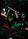 20130323 The-Seaford-Monster-Metal-Obsession-Turns-5-Melbourne-185