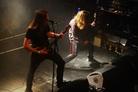 20130325 Awakening-Sun-Club-New-York-Vilnius 9056