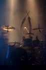 20130325 Sabaton-Club-New-York-Vilnius 8404