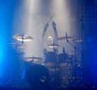 20130325 Sabaton-Club-New-York-Vilnius 9316