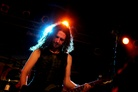 20130326 Alestorm-Club202-Budapest-X 2000