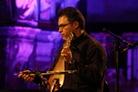 20130326 Lopez-Petrakis-Chemirani-Trio-St.-Kotryna-Church-Vilnius 0614