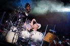 20130330 Tarja-Turunen-And-Mike-Terrana-Beauty-And-The-Beat-World-Tour-Sofia 2293