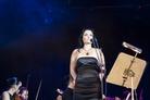 20130330 Tarja-Turunen-And-Mike-Terrana-Beauty-And-The-Beat-World-Tour-Sofia 2333