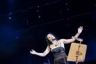 20130330 Tarja-Turunen-And-Mike-Terrana-Beauty-And-The-Beat-World-Tour-Sofia 2338