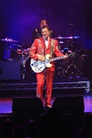 20130409 Chris-Isaak-The-Enmore-Theatre-Sydney 4841