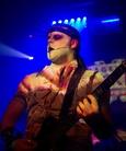 20130413 Evil-Scarecrow-Rock-City-Nottingham-Cz2j9197