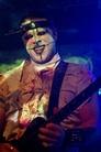 20130413 Evil-Scarecrow-Rock-City-Nottingham-Cz2j9209