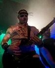 20130413 Evil-Scarecrow-Rock-City-Nottingham-Cz2j9233