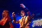 20130413 Evil-Scarecrow-Rock-City-Nottingham-Cz2j9249