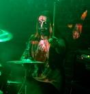 20130413 Evil-Scarecrow-Rock-City-Nottingham-Cz2j9273