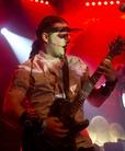 20130413 Evil-Scarecrow-Rock-City-Nottingham-Cz2j9324