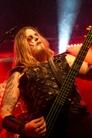 20130413 Evil-Scarecrow-Rock-City-Nottingham-Cz2j9329