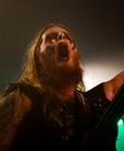 20130413 Evil-Scarecrow-Rock-City-Nottingham-Cz2j9358