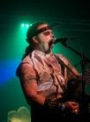 20130413 Evil-Scarecrow-Rock-City-Nottingham-Cz2j9362