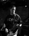 20130413 Line-Of-Fire-Rock-City-Nottingham-Cz2j8625
