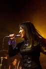 20130417 Pythia-Relentless-Garage-London-Cz2j0383