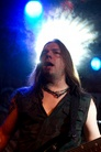 20130417 Sonata-Arctica-Relentless-Garage-London-Cz2j0610