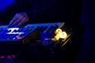20130417 Stratovarius-Kb-Malmo 5291