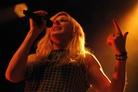 20130418 Ellie-Goulding-Loftas-Vilnius 2371