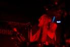 20130418 Ellie-Goulding-Loftas-Vilnius 2438