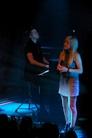 20130418 Ellie-Goulding-Loftas-Vilnius 2532