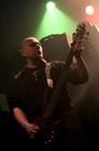 20130424 Mandragora-Club-New-York-Vilnius 5754