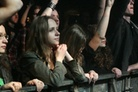 20130424 Mandragora-Club-New-York-Vilnius 5809