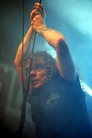 20130424 Overkill-Club-New-York-Vilnius 3352
