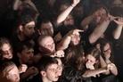 20130424 Overkill-Club-New-York-Vilnius 7119