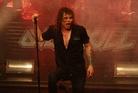 20130424 Overkill-Club-New-York-Vilnius 7390