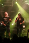 20130424 Overkill-Club-New-York-Vilnius 7488