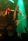 20130424 Overkill-Club-New-York-Vilnius 7620