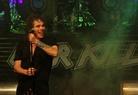 20130424 Overkill-Club-New-York-Vilnius 7736