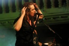 20130424 Overkill-Club-New-York-Vilnius 3489