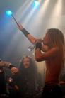 20130424 Survive-Club-New-York-Vilnius 3188