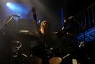 20130424 Survive-Club-New-York-Vilnius 6068