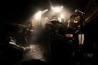 20130424 Survive-Club-New-York-Vilnius 6433