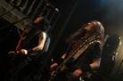 20130424 Survive-Club-New-York-Vilnius 6606