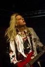 20130426 Crashdiet-Rock-City-Nottingham-Cz2j2242