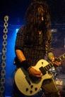 20130426 Crashdiet-Rock-City-Nottingham-Cz2j2327