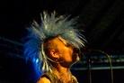 20130426 Crashdiet-Rock-City-Nottingham-Cz2j2354