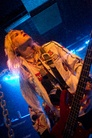 20130426 Crashdiet-Rock-City-Nottingham-Cz2j2378