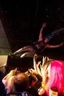 20130426 Crashdiet-Rock-City-Nottingham-Cz2j2468
