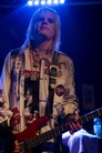 20130426 Crashdiet-Rock-City-Nottingham-Cz2j2476