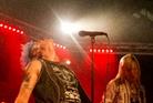 20130426 Crashdiet-Rock-City-Nottingham-Cz2j2425