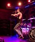 20130426 Hell-In-The-Club-Rock-City-Nottingham-Cz2j1680