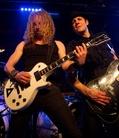 20130426 Jettblack-Rock-City-Nottingham-Cz2j1994